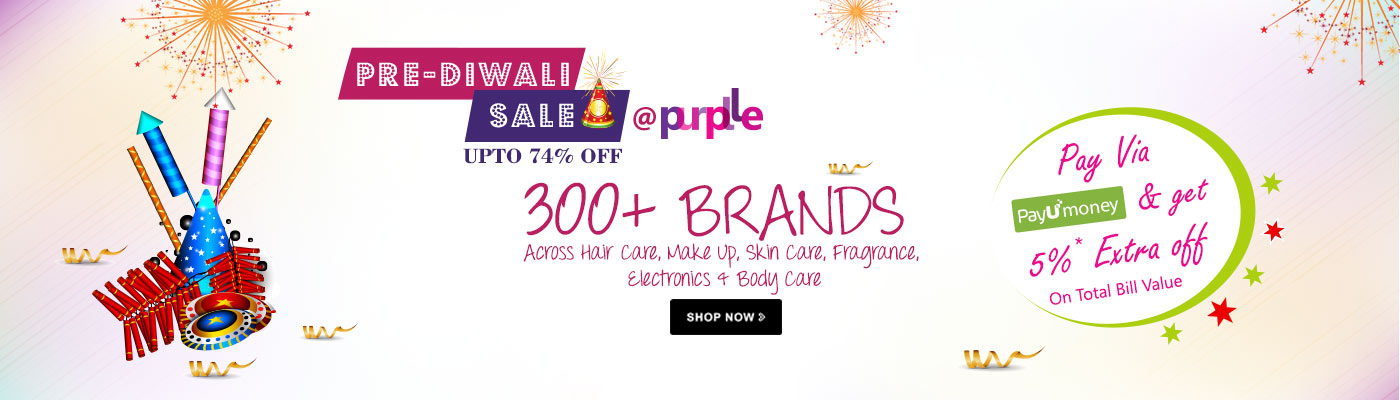http://media4.purplle.com/mediafiles/ecomm/misc/1444907373_pre-diwali-payu-homepage 15 oct.jpg