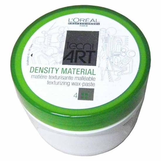 L'Oreal Professionnel Tecni Art Density Material Paste (100 Ml)