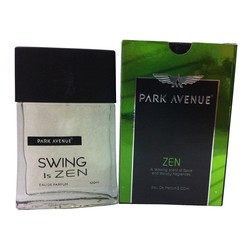 Park Avenue Zen EDP (100 Ml)