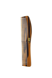 Roots Brown Comb No. 51