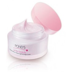 Pond's White Beauty Daily Spotless Lightening Cream (35 g)