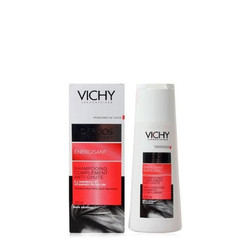 Vichy Dercos Energizing Anti-Hair Loss Shampoo (200 Ml)