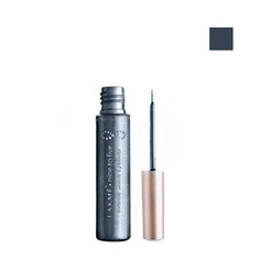Lakme Nine To Five Intense Shine Eyeliner Smoky Grey 4.5 ml