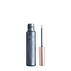 Lakme Absolute Shine Line Smoky Grey (4.5 ml)
