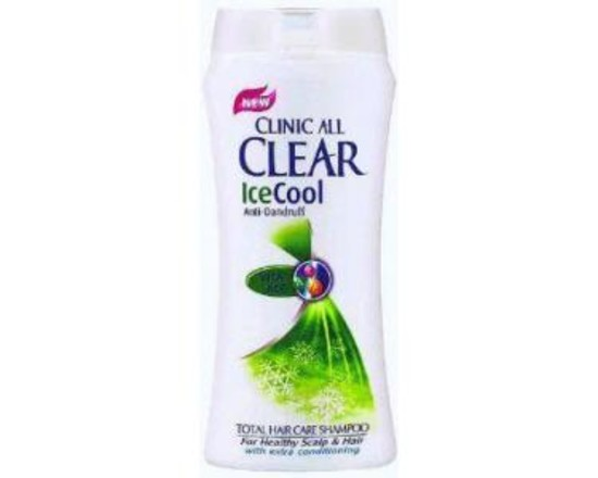 pricing strategy of clinic all clear shampoo Presentation on pricing strategy of clinic all clear for mba/pgdm students wwwinmantecdayzblogspotin.