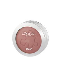 L'Oreal Paris True Match Blush Rose Wood 04
