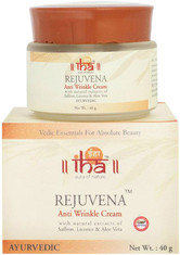 IHA Rejuvena Anti Wrinkle Cream (40 g )