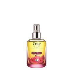 Dove Elixir Hair Fall Rescue Hair Oil (90 Ml)