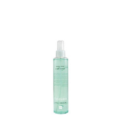 Gap Heaven Body Mist (200 Ml)
