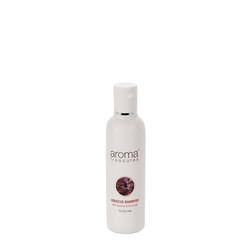 Aroma Treasures Hibiscus Shampoo (100 Ml)