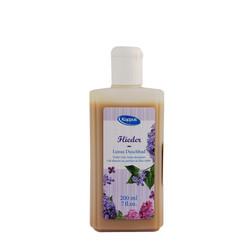 Kappus Violet Lilac Body Shampoo (200 Ml)