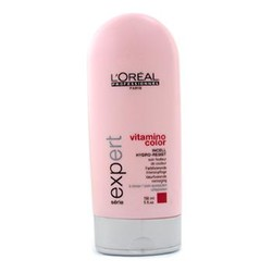 L'Oreal Professionnel Serie Expert Vitamino Color Incell Hydro-Resist Color Protecting Conditioner (150 ml)