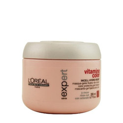 L'Oreal Professionel Vitamino Color Masque (196 g)