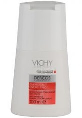 Vichy Dercos Energisant Anti Hair Loss Shampoo (100 ml) (Pack of 2)