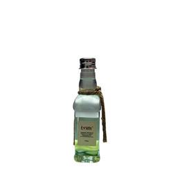 Tvam Jasmine Mogra Green Tea Massage Oil (190 Ml)