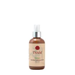 Tvam Henna Extra Conditioning -Dry Hair Shampoo (200 Ml)