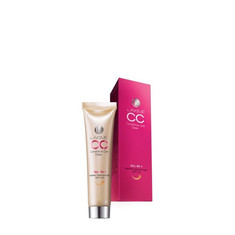 Lakme Complexion Care Cream Beige (30 ml)