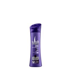 Sunsilk Straight Lock Shampoo (180 Ml)