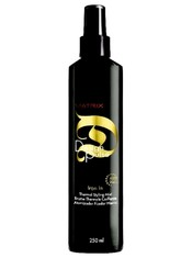 Matrix Iron In Thermal Styling Mist (250 ml)