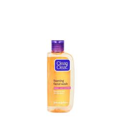 Clean & Clear Facial Wash (150 Ml)