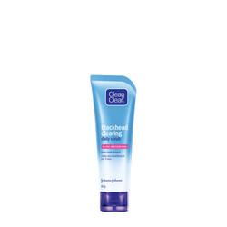 Clean & Clear Blackhead Clearing Daily Scrub (80 G)