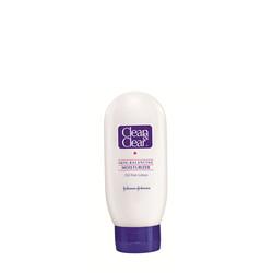 Clean & Clear Skin Balancing Moisturizer (50 G)