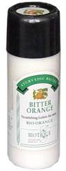 Biotique Orange (Man) Nourishing Lotion (120 Ml)