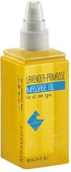 The Natures Co. Lavender Primrose Massage Oil (100 Ml)