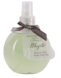 Manufaktura Home Spa Mojito Home Perfume (250 Ml)