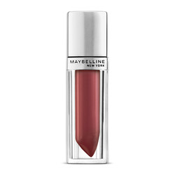 Maybelline Color Sensational Lipstick Glam 4