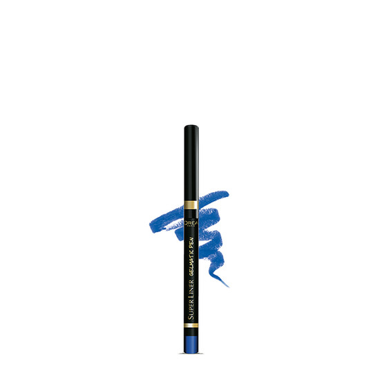 This link for maybelline eyeliner electric is still working