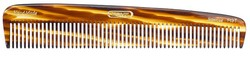 Kent Authentic Handmade Wide Toothed Large Dressing Table Comb