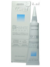 Vichy BI-White Deep Corrective Whitening Essence (30 ml) (Pack Of 2)