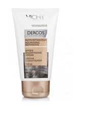 Vichy Dercos Reparative Cream Conditioner (150 ml)