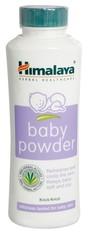 Himalaya Baby Powder (400 G)
