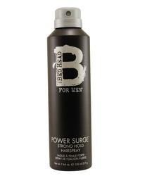 Tigi Bed Head For Men Power Surge Hair Spray (7.64 Oz)