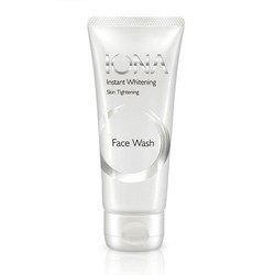 IONA Face Wash-Instant Whitening (50 Ml)
