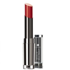Lakme Absolute Gloss Addict Berry Crush (4 Ml)