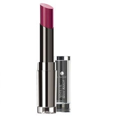Lakme Absolute Gloss Addict Perfect Plum (4 Ml)